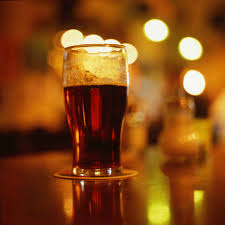 a perfect storm brewing in the global beer business mckinsey
