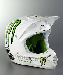 monster motocross helmets arai white helmet motocross helmets baby riding helmet