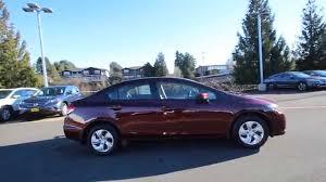 honda civic lx review 2015 honda civic lx best economic sedan car reviews best and