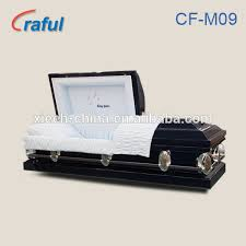 funeral supplies funeral supplies wholesale funeral supplies wholesale suppliers