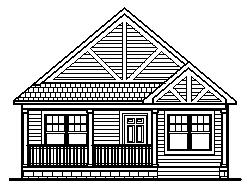 house floor plans and designs small simple stone cottage house floor plans designs single story 2