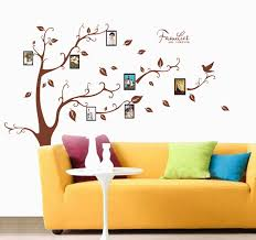 aliexpress buy family picture photo frame tree wall