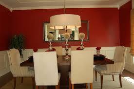 Elegant Formal Dining Room Sets Havertys Furniture Dining Room Sets Elegant Design Home