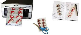 photo booth printer dyesub printer album jpg
