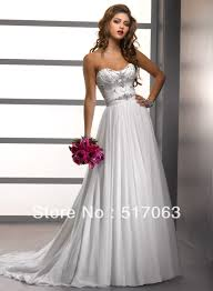 duchesse brautkleid dress shield picture more detailed picture about gross handmade