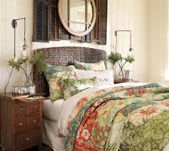 tropical british colonial decor eye for design tropical british