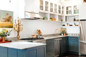 average height of kitchen cabinets kitchens without upper cabinets ash wood autumn prestige door