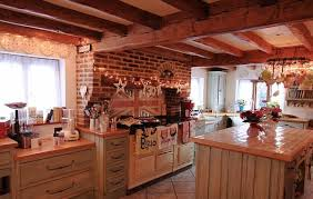 Ideas For Decorating The Kitchen For Christmas by Decorating For Christmas Inspiration For Your Whole Home