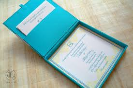 wedding invitations rochester ny starfish wedding invitation new york luxury