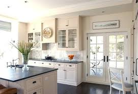 small country kitchen design ideas country style kitchen cabinets beautiful tourism