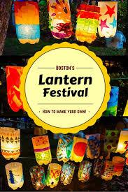 best 25 lantern craft ideas on pinterest diwali chinese paper