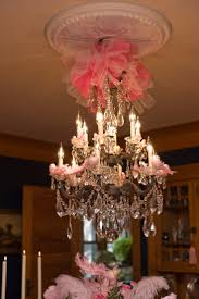 Girls Chandeliers 164 Best Crystal Chandelier Images On Pinterest Crystal