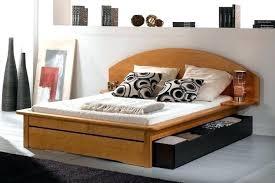chambre bois massif contemporain chambre bois massif contemporain chambre ambre en chene chambre
