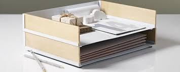 Modern Desk Organizers Desk Accessories Interesting Unique Desk U Home Office