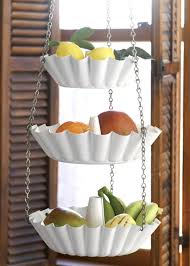 diy kitchen storage ideas 10 diy fruit storage ideas for better kitchen organization