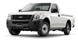 isuzu isuzu motors india finalizes agreement with hindustan motors