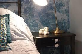 chambre d h es ajaccio chambre d hote proche ajaccio 28 images chambre d hotes ajaccio