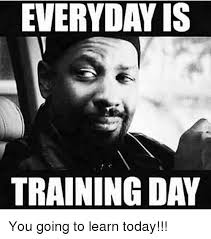 Security Guard Meme - the ultimate guide to creating a security guard training program