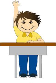 Student Desk Clipart Student Desk Clipart Cliparts Co