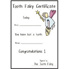 free tooth fairy printables copy latestfreestuff co uk
