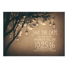save the date invitation custom wedding save the date invitation cards uk