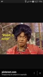 Aunt Esther Meme - image result for aunt esther quotes aunt ester pinterest aunt