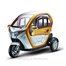 mitsubishi electric car electric car enclosed electric car enclosed suppliers and
