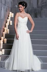 designer wedding dress sale wedding dresses wedding dress shops st helens luxury wedding