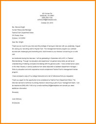 10 thank you letter for interview email foot volley mania