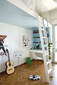 chambre enfant sur mesure chambre enfant sur mesure amacnagement de chambre denfant sur