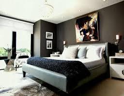 man bedroom decorating ideas man bedroom decorating ideas best men only on livingroom design