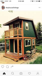 Tiny House Victorian by 4922 Best Fun U0026 Funky Playhouses And Tiny Homes Images On