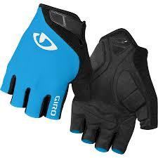 bike gloves cycling gloves levelninesports com