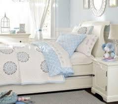 White Wooden Sleigh Bed Dark Wood Sleigh Bed Foter