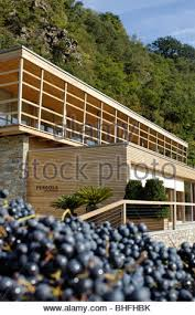 design hotel meran spa hotel merano trentino alto adige italy europe stock photo