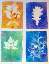 watercolour spray inks sprays color spray and watercolor