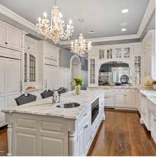 should baseboards match kitchen cabinets trim doesn t match cabinets kitchen cabinet door styles