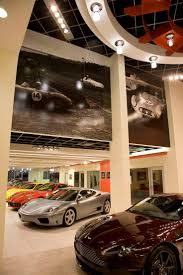 ferrari dealership 25 unique ferrari dealership ideas on pinterest ferrari new car
