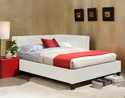 bedroom full size upholstered daybed bedrooms