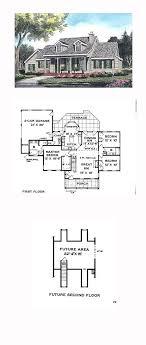 cape cod blueprints 53 best cape cod house plans images on cape cod houses