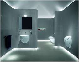 Modern Bathroom Mirrors by Bathroom Modern Light Fixtures Bathroom Modern Bathroom Lighting