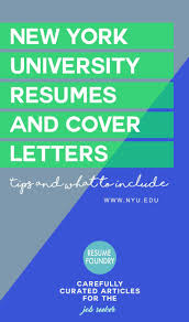 how to create a cover letter for a resume 32 best resume templates images on pinterest resume templates excellent resume tips and what you should include curated by resume foundry https