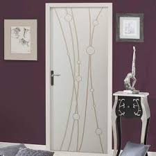 decoration de porte de chambre decor de portes interieures decoration pour porte d interieur des