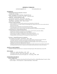 Residential Counselor Resume Career Counselor Cover Letter Images Cover Letter Ideas