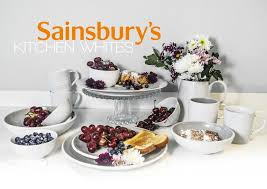 sainsburys kitchen collection sainsbury s kitchen whites ittc
