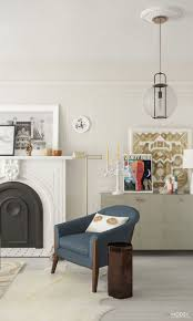 livingroom makeover 78 best modsymagic images on pinterest brooklyn stylists and