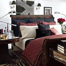 40 best furniture images on pinterest ralph laurent furniture