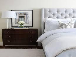 dressers design inspiration mid century drawers modern