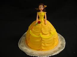 doll cake doll cakes s bakery