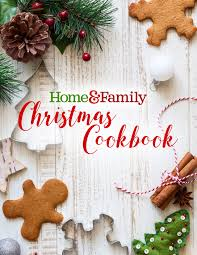 home u0026 family hallmark channel